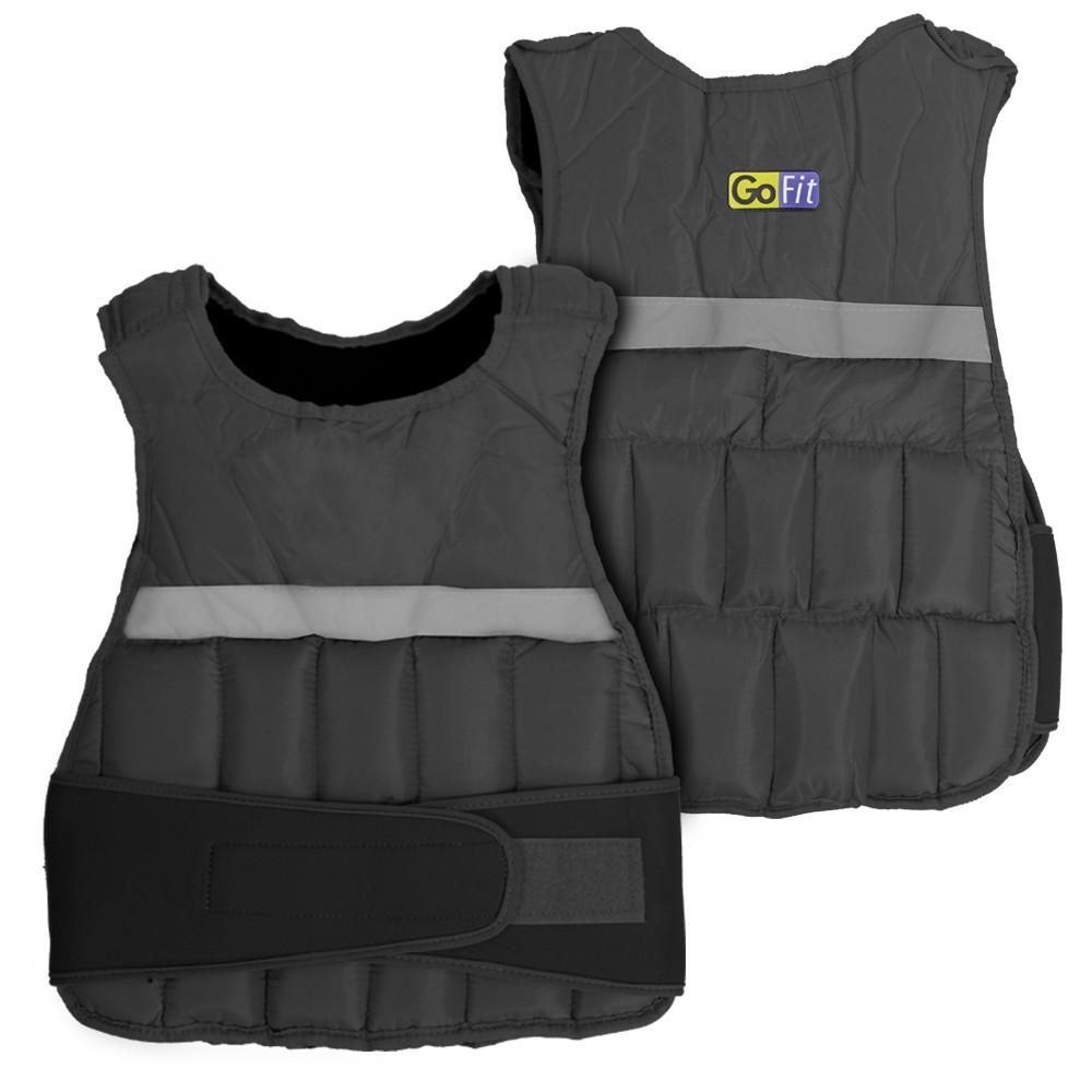 10lb-weight-vest