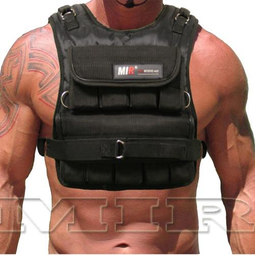 50-lb-weight-vest