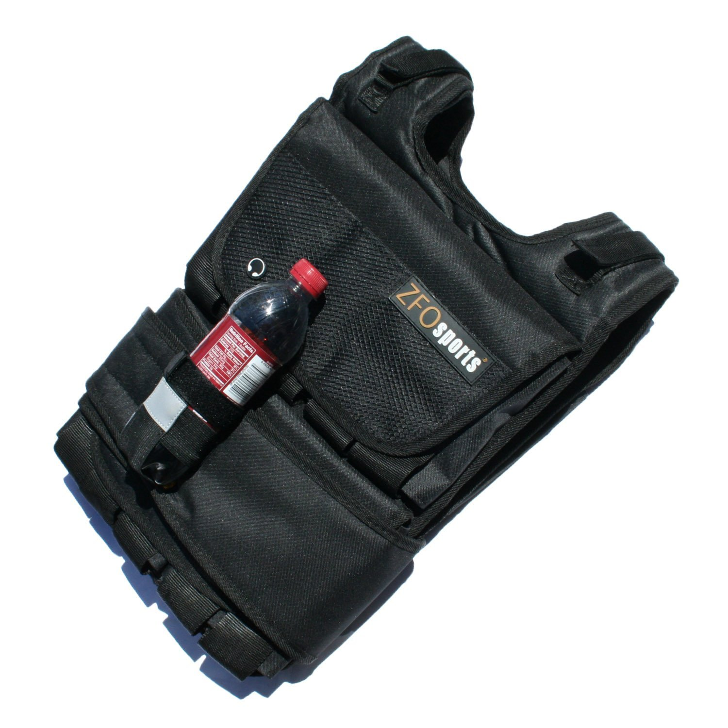 80lbs-adjustable-weighted-vest