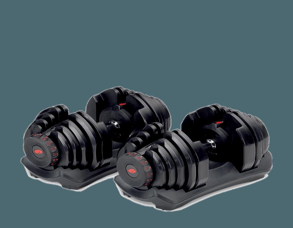 bowflex-selecttech-1090-pair