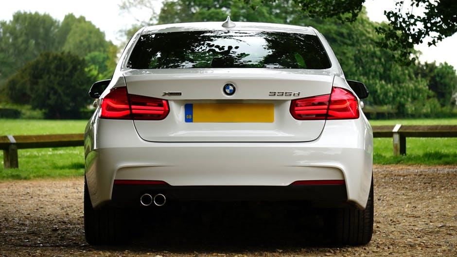 car-license-plate