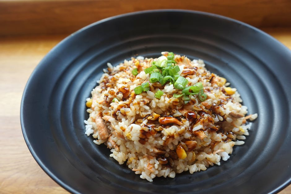 how-to-use a black-and-decker-rice-cooker