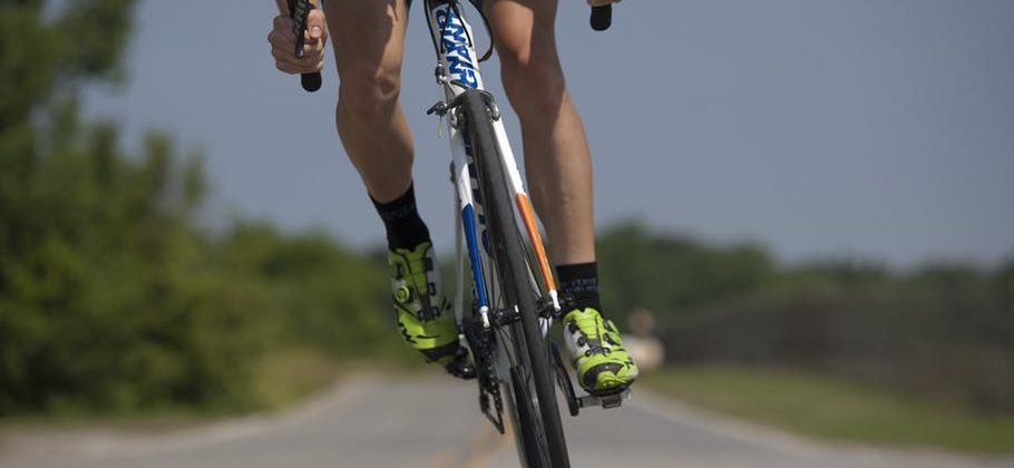 how to choose cycling shoes